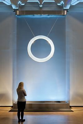 Ring, 2012