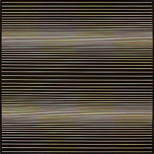 Hidden_Yellow_1969_41x411
