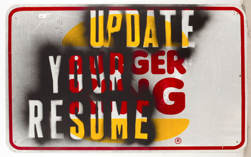 MF_UPDATEYOURRESUME_BURGERKING09_48x60_L