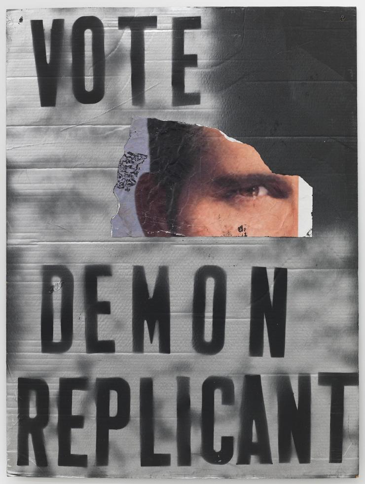 MF_VoteDemonReplicant12_48x36_s
