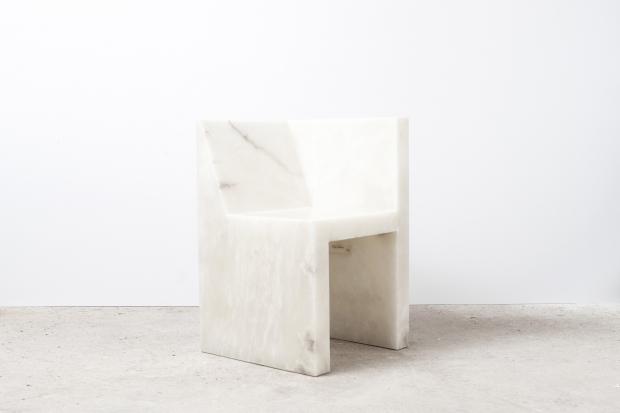 Half_Bob_Chair_RO_35_620_413