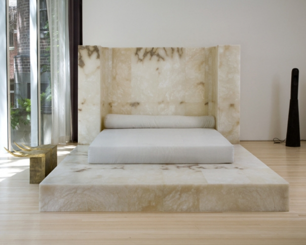 Rick_Owens_Large_Bed_1_620_497