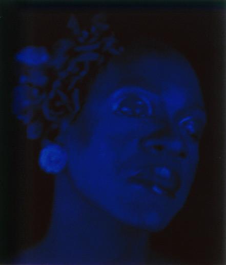08_bluebillie