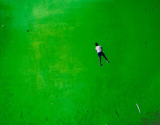 10_green_field