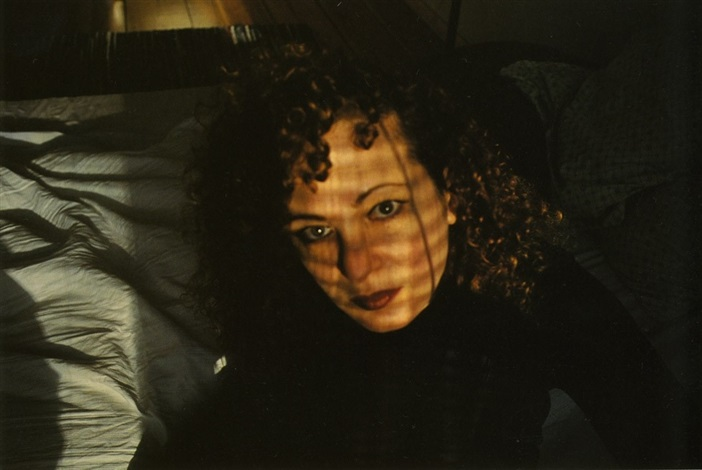 nan-goldin-self-portrait-in-my-room,-berlin