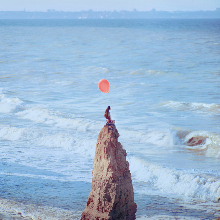 123576-6814963-____by_oprisco-d67wpy1