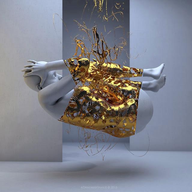 materialised-v01