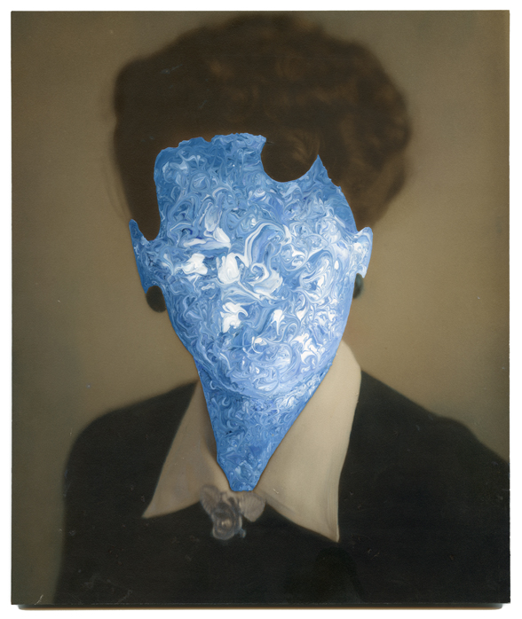 blue_bust1_mail_1